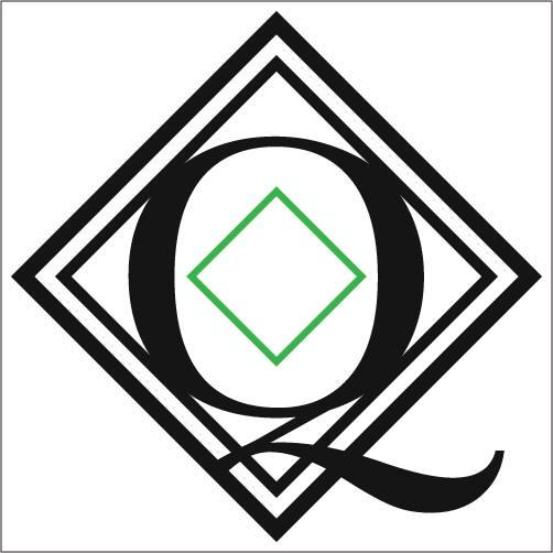 Quadrapheme logo