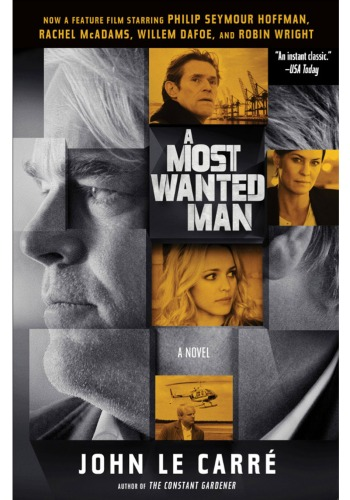 201406-orig-wanted-man-949x1356