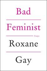 z_feminist