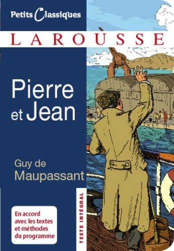1312971-guy_de_maupassant_pierre_et_jean