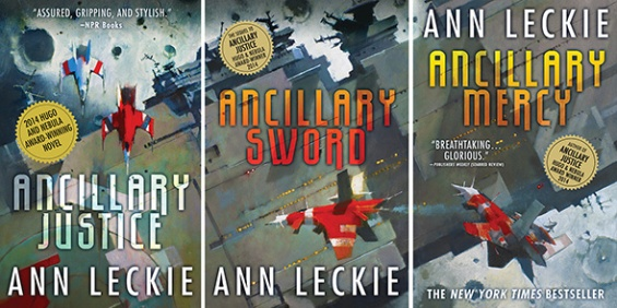 151103_books_ancillary-trilogy-covers-crop-original-original