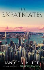 the-expatriates