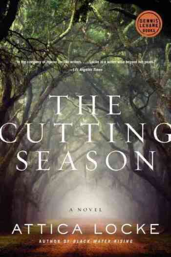 cutting-season