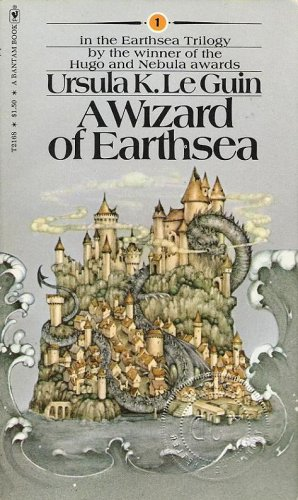 ursual-k-leguin-a-wizard-of-earthsea-bantam-cover-illustrated-by-pauline-ellison