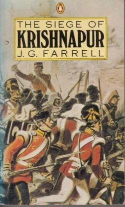 the-siege-of-krishnapur