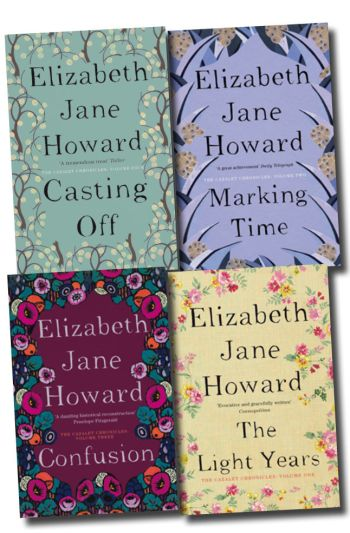 cazalet-chronicle-collection-elizabeth-jane-howard-4-books-set-the-lig-13286-p
