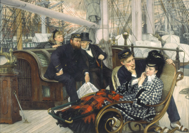 james-tissot-the-last-evening-1873-620x437
