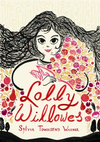 lolly-willowes1-723x1024