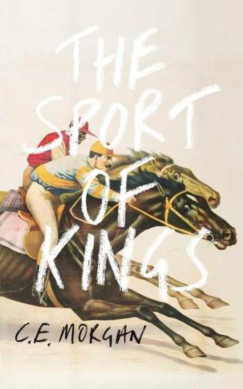 sport_of_kings-xlarge_transqfwj9fj1snjnbjmkevbwuyx9ce70g27bbuhlbezw2w8