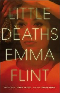 little-deaths-emma-flint-2017