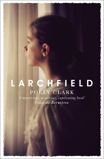 polly-clark_larchfield