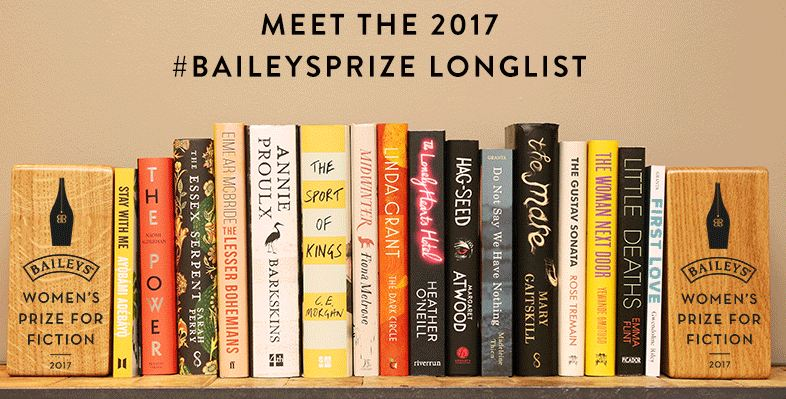 top-blog-banner-baileys-2017