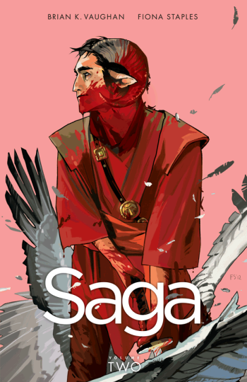 saga_vol2-1