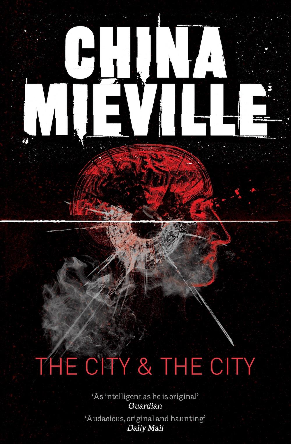 china-mieville-the-city-the-city
