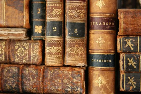 antique_books