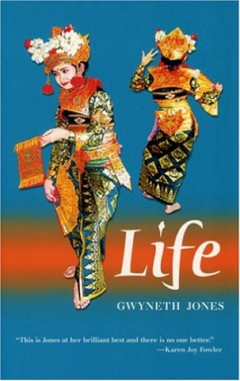 gwyneth-jones-life