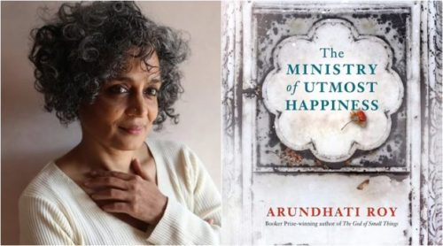 the-ministry-of-utmost-happiness-620x345