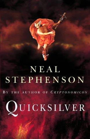 quicksilver-neal-stephenson4366_f