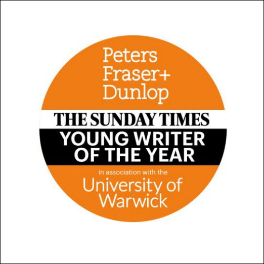 young-writer-of-the-year-award-logo-lined
