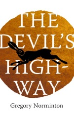 the_devilshighwayhb