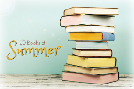 20-books-of-summer
