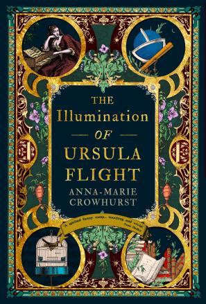 ursula20flight20cover