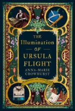 ursula20flight20cover
