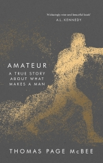 amateur-hardback-cover-9781786890979
