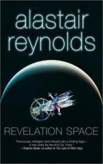 revelation_space_cover_28amazon29