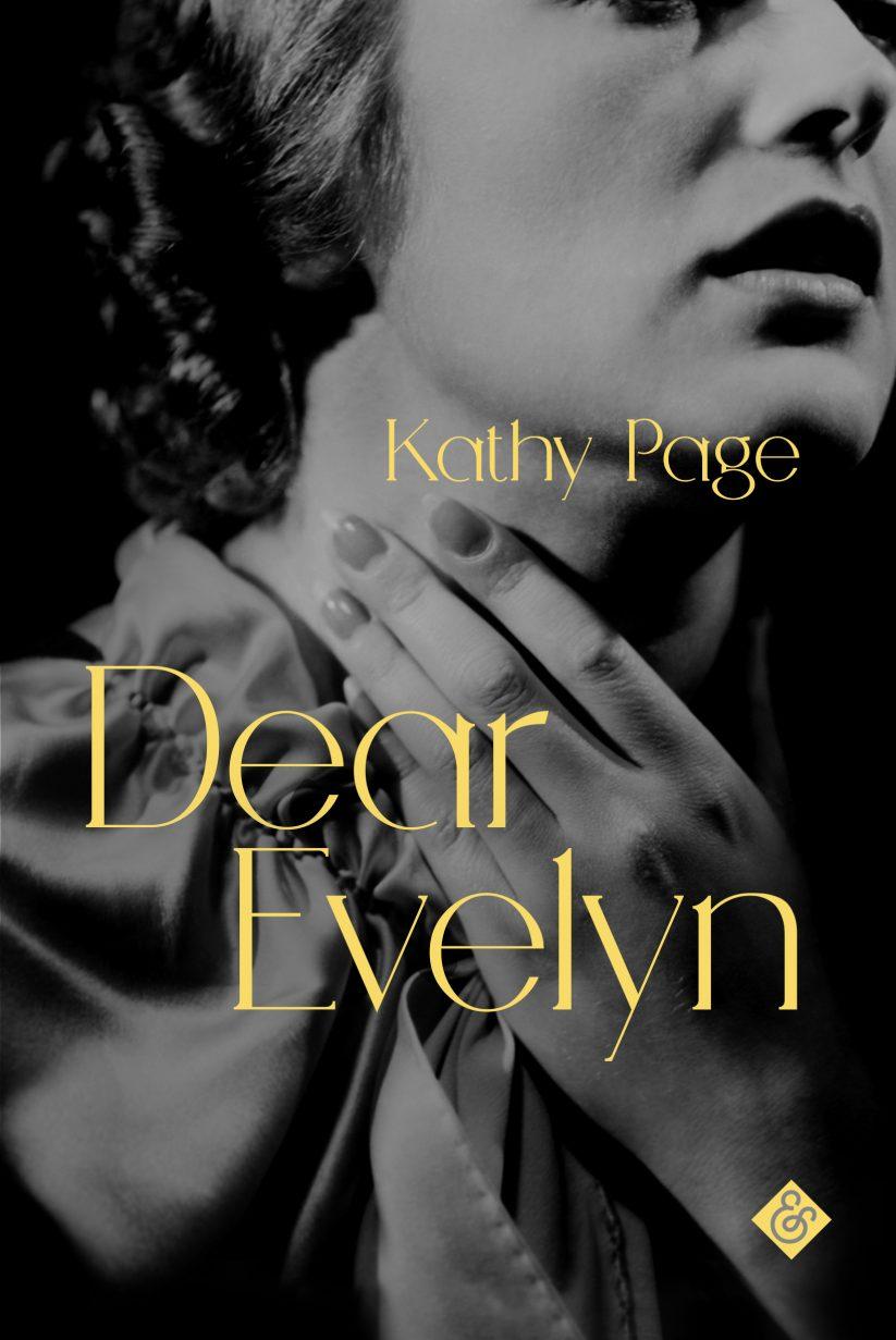 dear-evelyn_high_rgb-823x1231