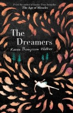 the-dreamers-9781471173561_lg