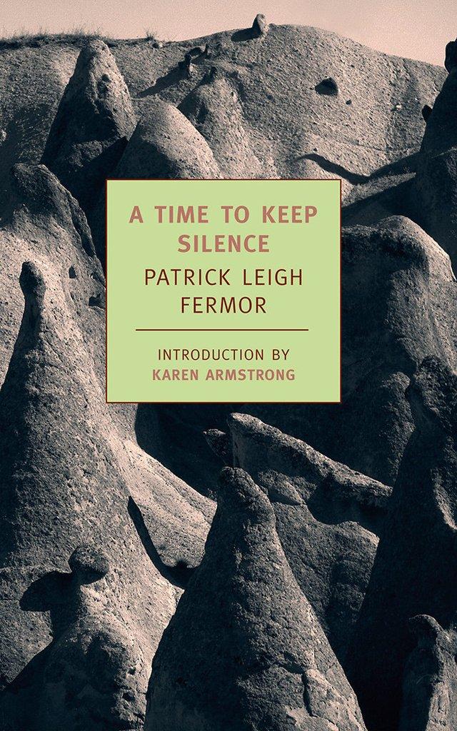 a-time-to-keep-silence_1024x1024
