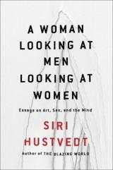 a-woman-looking-at-men-looking-at-women-9781501141096_lg