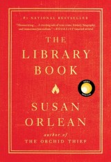 the-library-book-9781476740188_lg