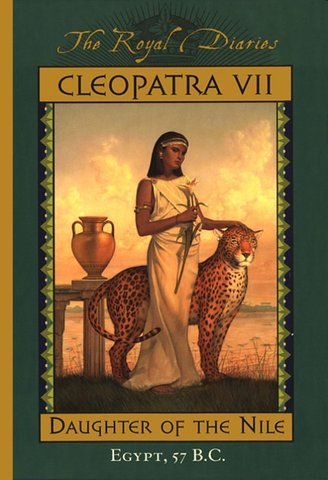 cleopatraroyaldiaries_1_