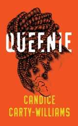 queenie-9781501196010_hr