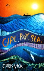 vick_girl.-boy.-sea._draft1-146x233