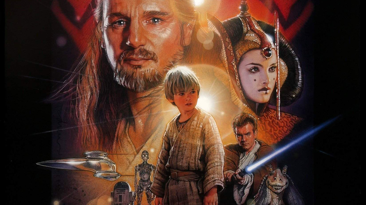 phantom_menace_poster