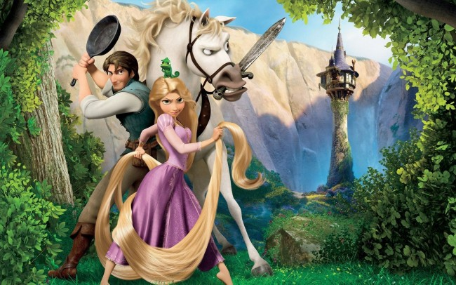 156492-popular-tangled-wallpaper-1920x1200-htc