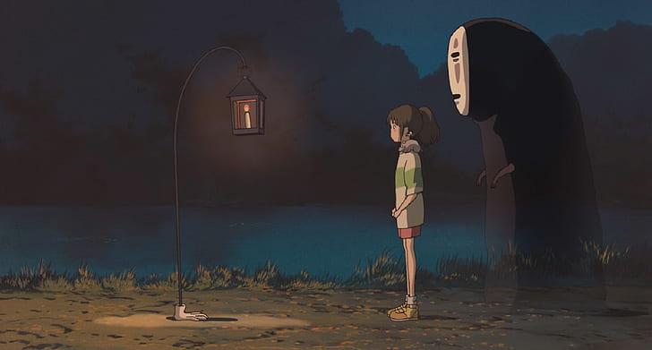 chihiro-anime-hayao-miyazaki-spirited-away-wallpaper-preview