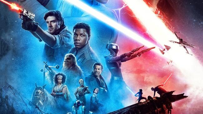 star-wars-the-rise-of-skywalker-new-poster-4k-al