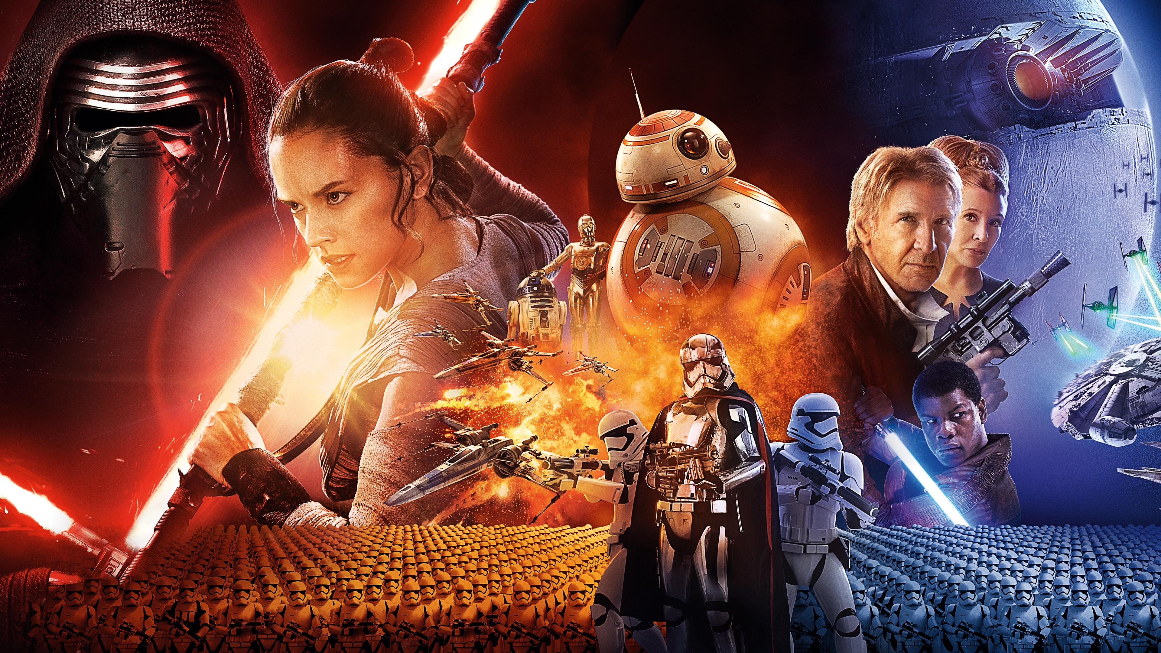 star_wars_movies_star_507124